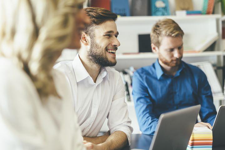 8-tips_för_mindre_jobbstress