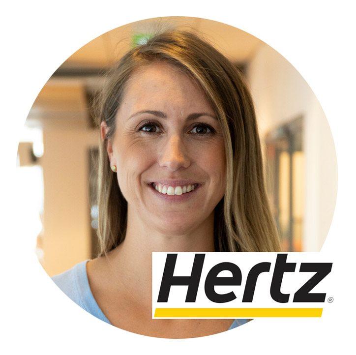 hertz_mimie