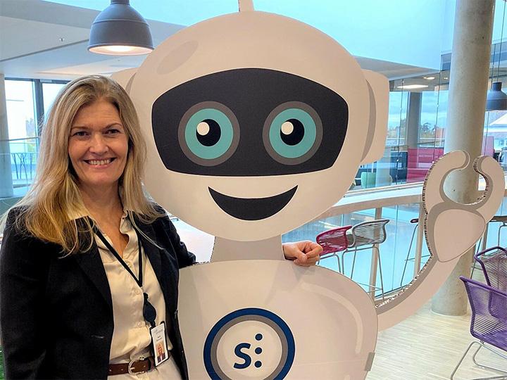 simployer-robot-chatbot