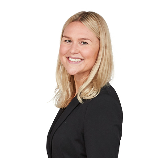 Josefin Davidsson's photo